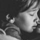 Une nouveauté : Le Diffuseur spécial Enfant et sa Synergie spécifique Dodo Trankil
