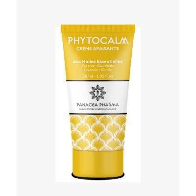 Crème apaisante Phytocalm