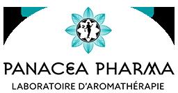 Panacea Pharma