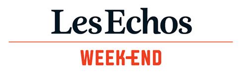 Les Echos du Wee-End
