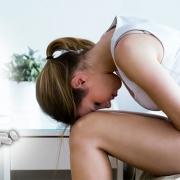 Gélules Confort Digestif : l'association optimum d'huiles essentielles pour une bonne digestion