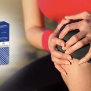 Spray Anti-Douleurs Kaodol : soulager naturellement vos douleurs au quotidien