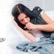Prévenez les maux de l'hiver avec Immunité, les gélules 100 % défenses naturelles