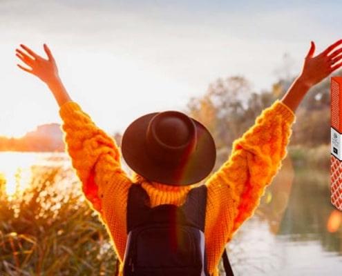 Tonus, le boost naturel pour regagner vitalité et concentration